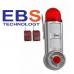 BÁO ĐỘNG HỒNG NGOẠI ESCORT ESC-8080-12B