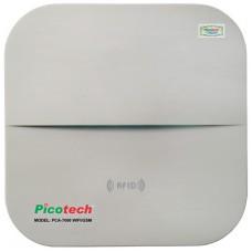 PCA-7000 WIFI/GSM